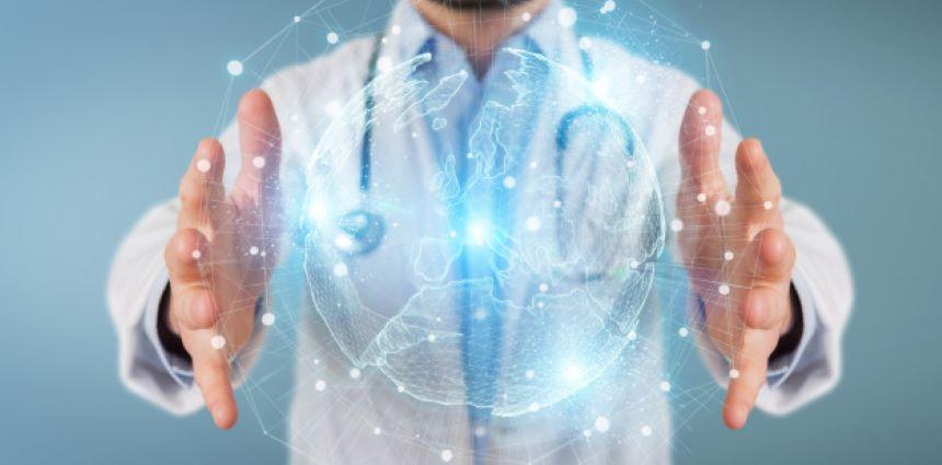 health digital technologies