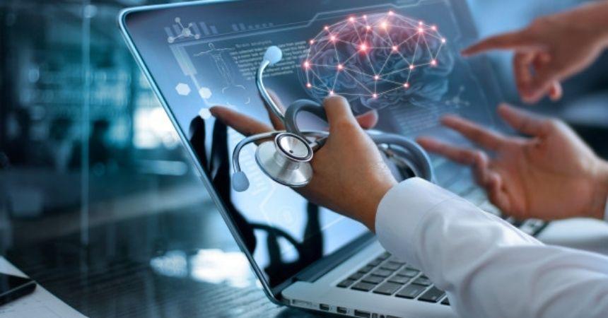 New Technologies in Health-Pharma World