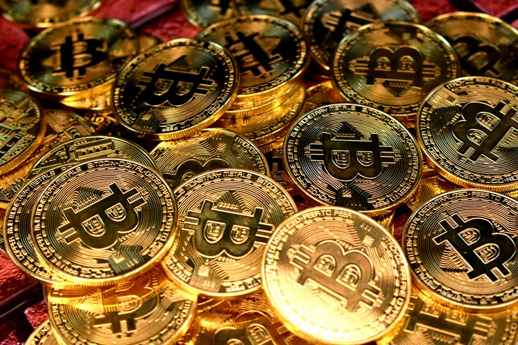 A Unique Guide For Investing in Cryptocurrencies