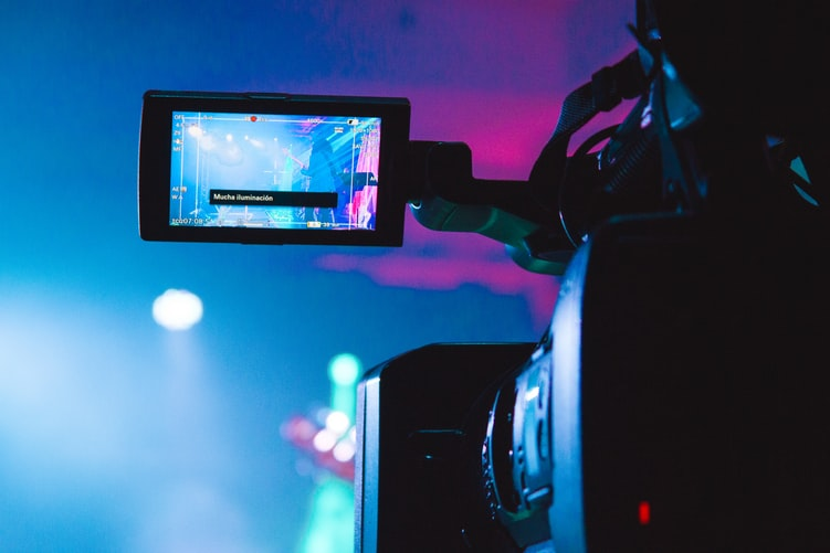 The Future of Media Will Be Digital